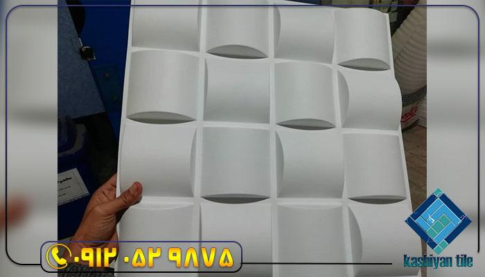 خرید دیوارپوش پلیمری